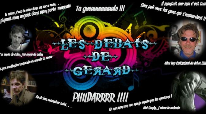 <!--:fr-->Hommage à Gérard de Suresnes<!--:-->