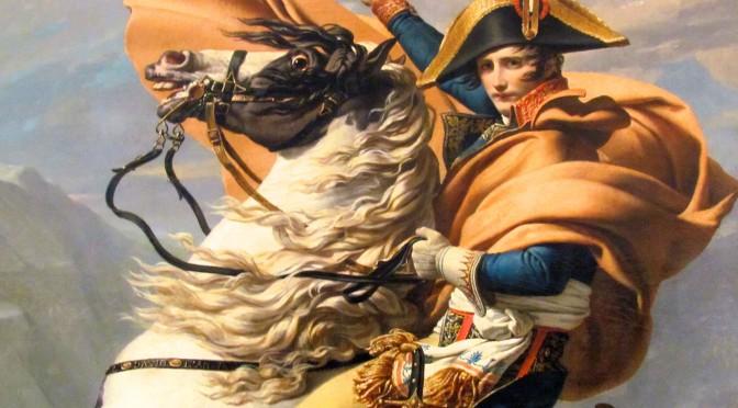 <!--:fr-->Mon Procès à Napoléon<!--:-->