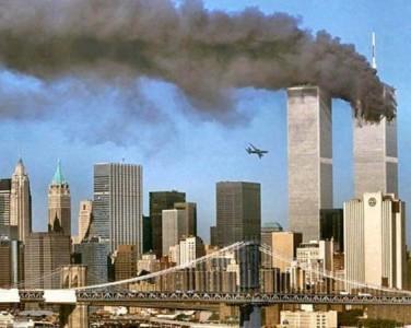 11-septembre-2001