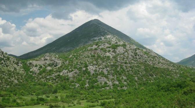 <!--:fr-->Des Pyramides découvertes en Europe ?<!--:-->