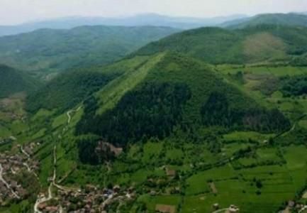 pyramide-bosnie