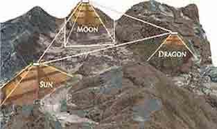 pyramide-bosnie2