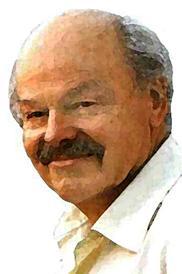 Bob Luitweiler
