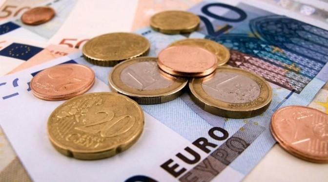 Commençons par moraliser la monnaie !