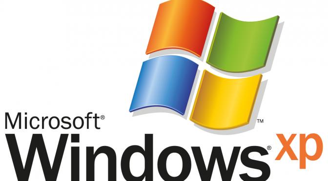 <!--:fr-->Windows XP : fin du support dans un an<!--:-->
